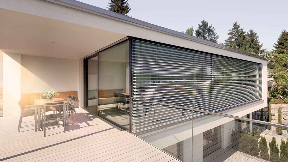 warema sonnenschutz strom fensterbau gmbh co kg trossingen. Black Bedroom Furniture Sets. Home Design Ideas